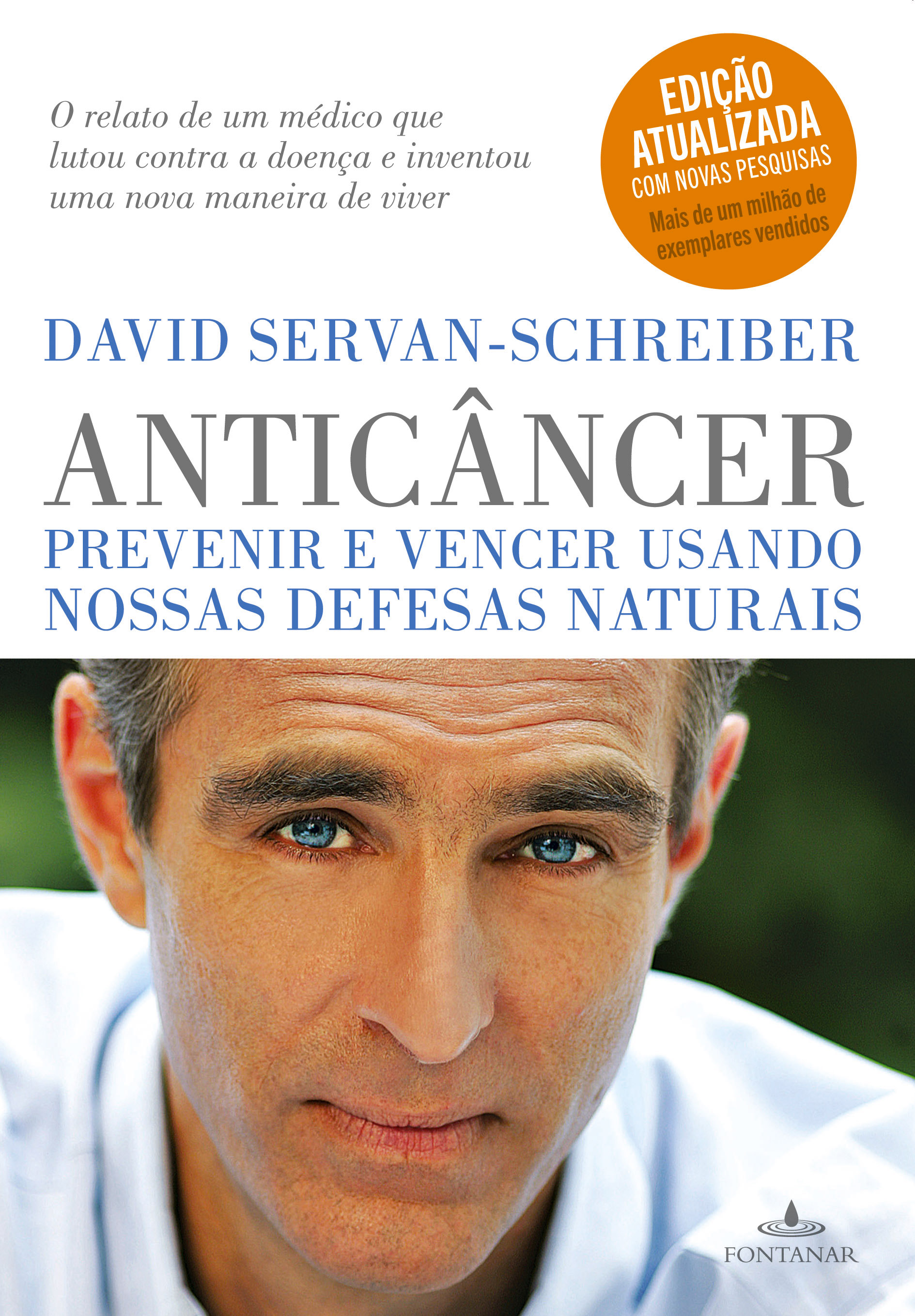 Capa Anticancer_FINAL.indd
