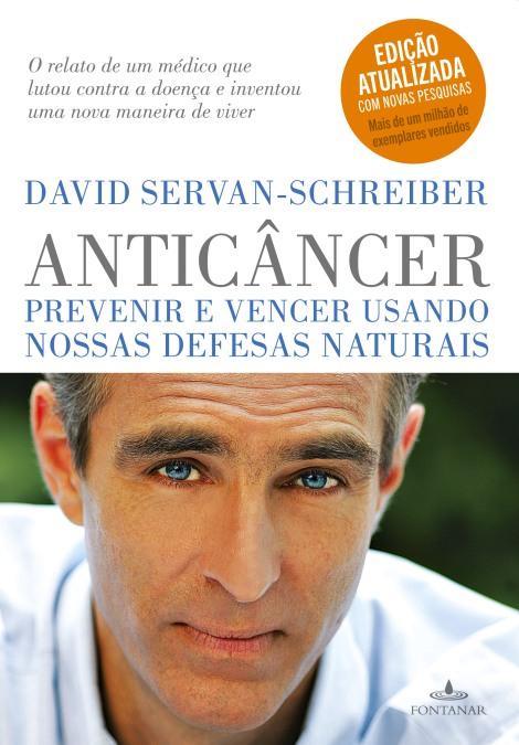 Capa Anticancer_FINAL.indd