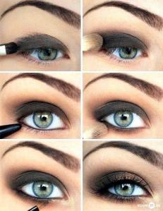 ADC olhos 1