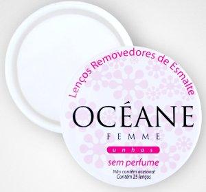 Oceane-Femme-Removedor-Sem-Perfume