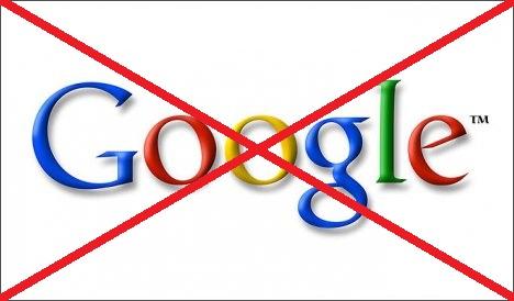 """Nunca procure """"linfoma"""" no Google - principalmente no Imagens!!! Consulte seu médico!"""