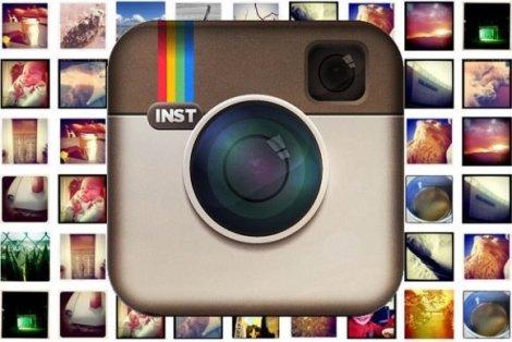 instagram-capa