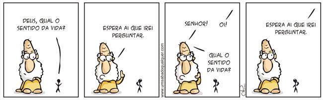 tirinhas159