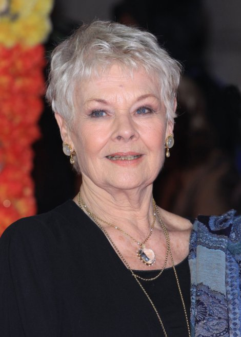 dame_judi_dench_short_grey_hai