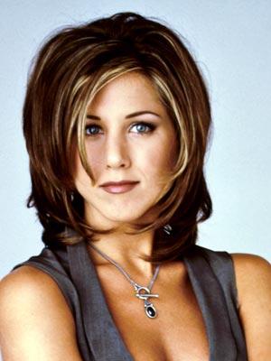 Jennifer-Aniston9